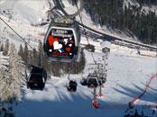 Skiurlaub Bodenmais